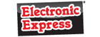 Electronic Express USA