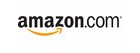 "Amazon"" title=""Amazon"