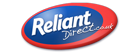 Reliant Direct