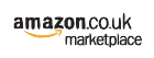 "Amazon Marketplace"" title=""Amazon Marketplace"