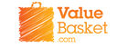 Value Basket