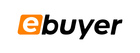 Ebuyer