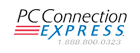 PC Connection Express USA