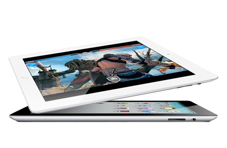 Apple iPad reviews and deals