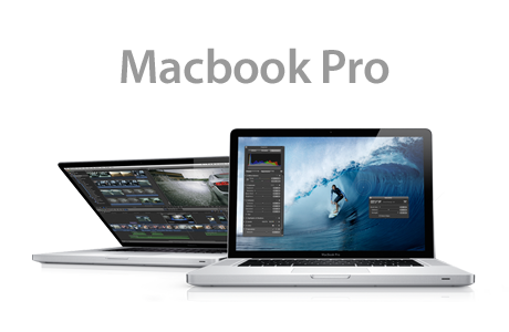 Apple MacBook Pro reviews and deals