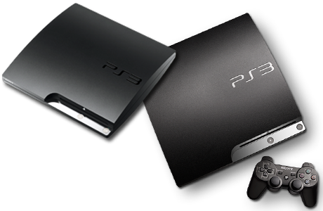 PlayStation 3 reviews and deals