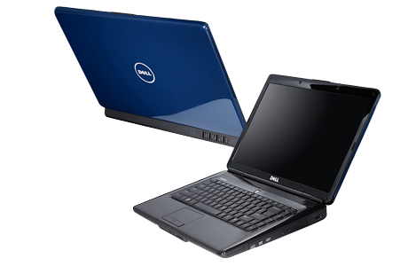 Dell Inspiron reviews and deals