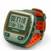 Garmin Forerunner 310XT GPS Sportswatch