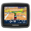 TomTom Start 25 5&quot; Sat Nav with Europe Maps (45 countries)