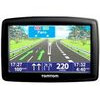 TOMTOM XL IQ Routes Edition 2 Portable GPS Car Navigation System with UK and Republic of Ireland Maps