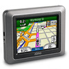 Garmin Zumo 220 Navigation System