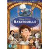 Ratatouille (Ws Dub Ac3 Dol Ocrd) [Blu-ray] [2007] [US Import] [Region A]