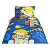 Bob the Builder duvet set