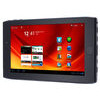 Acer Aspire ICONIA TAB A100 7 inch Tablet (Tegra 250 Dual cortex A9, 1GB RAM, 8GB HDD, Bluetooth, Wireless, Android v3.2 Honeycomb)