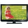 Toshiba 26EL833B 26-inch Widescreen HD Ready LED TV with Freeview