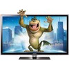 Samsung UE32D6100 32 inch Widescreen Full HD 1080p 3D LED Backlit Smart TV with Freeview HD