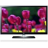LG Electronics 47LW450U 47inch Widescreen Cinema full HD 1080p 3D 100Hz LED TV with Freeview