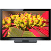 Panasonic TX-L42E3B 42-inch Widescreen HD Ready TV with Freeview HD Tuner