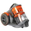 Vax C89-MA-B Air Multicyclonic Bagless Cylinder Vacuum Cleaner