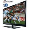 TOSHIBA - Toshiba 42 INCH 3D HD LED TV