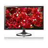 SAMSUNG SyncMaster S27A550H 27&quot; Full HD LED Monitor