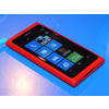 Nokia Lumia 800 Sim Free Windows Smartphone - Matte Cyan