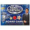 Family Fortunes Electronic Board Game