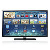 SAMSUNG UE40ES5500 LED Smart TV HD TV 1080p, 40 inch (101 cm) 16/9, 100Hz, Freeview, HDMI x3, Time Shift, USB 2.0, Integrated WiFi