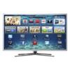 Samsung 40-inch 3D Smart TV UE40ES6710 Full HD 1080p Widescreen with Built-in Wi-Fi