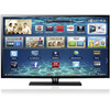 SAMSUNG UE46ES5500 LED Smart TV HD TV 1080p, 46 inch (116 cm) 16/9, 100Hz, Freeview, HDMI x3, Time Shift, USB 2.0, WiFi Ready