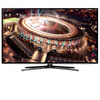 Samsung 46-inch 3D Smart LED TV UE46ES6300 Full HD 1080p with Wi-Fi built-in and Freeview HD - 2 x glasses included