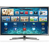 Samsung UE46ES6800UXXU - Series 6 - 46 3D Full HD 1080p 400Hz Dual Core LED Television  SMART TV