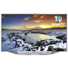 Samsung UE46ES8000UXXU - Series 8, 46 3D, Full HD 1080p LED Television, Freeview HD &amp;amp; Freesat HD