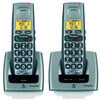 BT Freestyle 710 Telephone - Set of 2