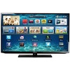 Samsung UE50EH5300KXXU 50-inch HD 1080p Full LED Smart TV with Wi-Fi Functionality