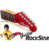 Tomy Guitar RockStar (Red)