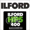Ilford HP5+ 35mm Black & White Film 30m(100Ft) Bulk Roll