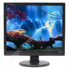 Ilyama E1706S 17 inch LCD DVI MM Monitor - Black