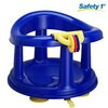 Safety 1st Swivel Bath Seat in Primary