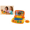 Vtech My Laptop - Orange