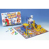 Great Gizmos Science In Action Mousetrap Racer