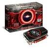 PowerColor HD7770 GHz Edition Graphics Card Radeon HD7770 1GB PCIE DVI/HDMI/Mini DisplayPort