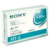 Sony SDX250CN AIT-2 50 / 130GB Backup Media Tape