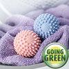 JML Dryer Balls – Pack of 2