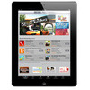 Apple iPad 3 64GB WiFi/3G MD366BA