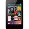 Asus Google Nexus 7 HD Tablet, Newest Model - 16GB