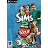 The Sims 2 - Pets (Expansion Pack) DVD Rom