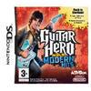 Guitar Hero On Tour Modern Hits Solus