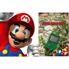 Nintendo Mini Classic Super Mario Brothers