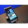 Blackberry Z10 8GB 4G UK Sim Free Smartphone - Pure White